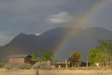 Rainbow Seco Jul6