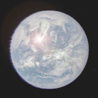 Earth-disappearing_edited-1
